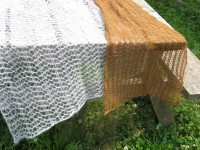 0b188926277 Archived Inspiration Projects » Gaspereau Valley Fibres – Farm Wool Shop