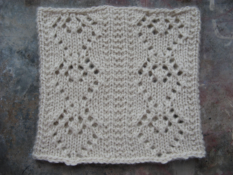 Patterns » Gaspereau Valley Fibres – Farm Wool Shop