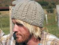 cotswold hat